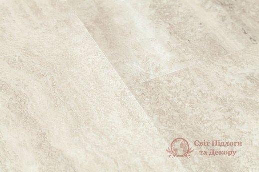 Виниловый пол SPC Stonehenge, Marble Beige STHT11 фото №2