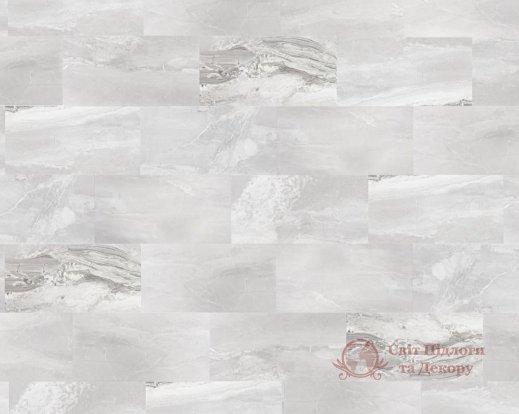 Виниловый пол SPC Stonehenge, Marble Grey STHT13 фото №1