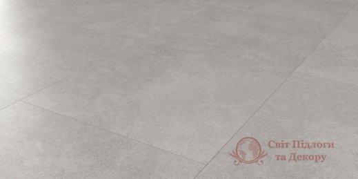 Виниловый пол SPC Falquon Stone, Nebbia P3001 фото №1