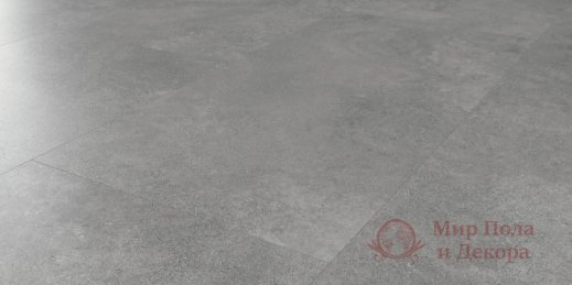 Виниловый пол SPC Falquon Stone, Velluto P3002 фото №1