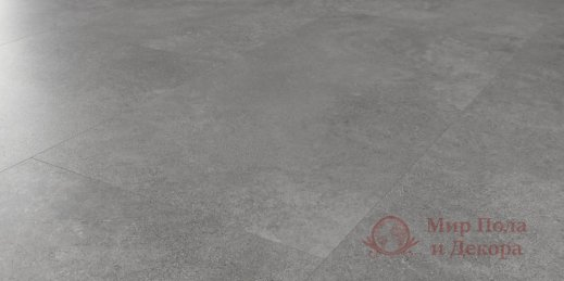 Виниловый пол SPC Falquon Stone, Levanto P3003 фото №1