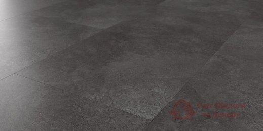 Виниловый пол SPC Falquon Stone, Lavarosa P3004 фото №1