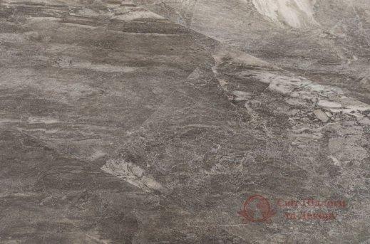 Виниловый пол SPC Stonehenge, Marble Brown STHP07 фото №2