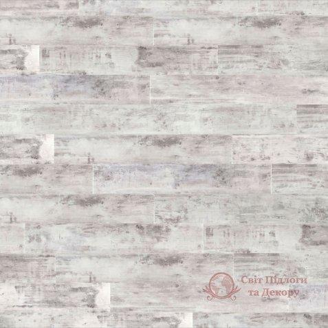 Виниловая плитка Tarkett, колл. Art Vinyl New Age Misty фото №1