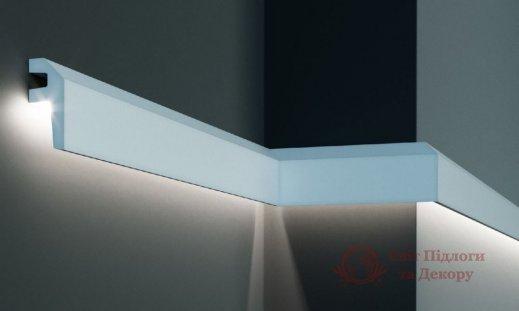 Карниз Tesori арт. KF 718 фото №2