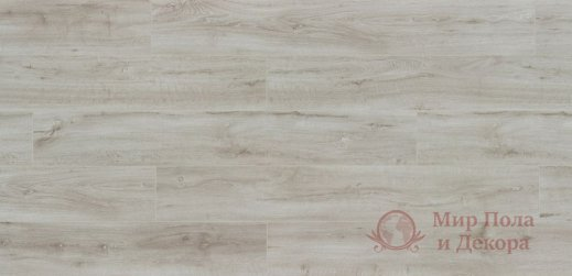Ламинат Berry Alloc, колл. Trend Line, Дуб Corsica 62001146-B7204 фото №1