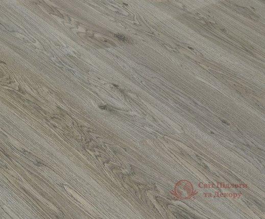 Ламинат Berry Alloc, колл. Trend Line, Дуб Magnolia 62001140-B7008 фото №2
