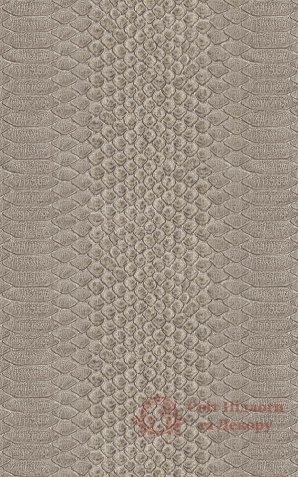 Обои Ugepa, колл. Kaleidoscope арт. J95718 фото №1
