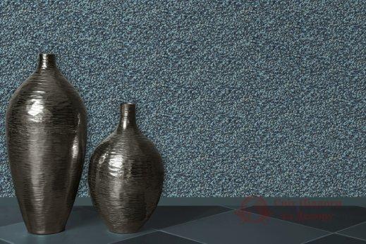 Обои Ugepa, колл. Reflets арт. A08301 фото №2