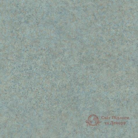 Обои Ugepa, колл. Reflets арт. L69201 фото №1