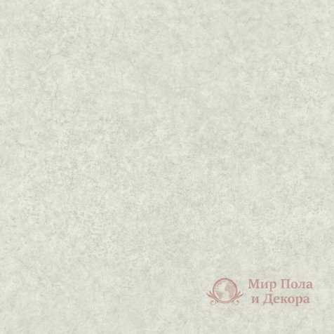Обои Ugepa, колл. Reflets арт. L69207 фото №1
