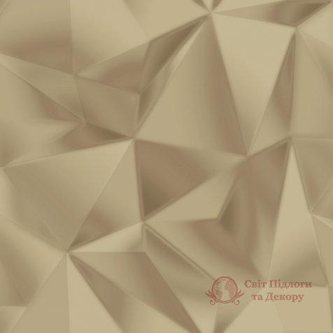 Обои Ugepa, колл. Reflets арт. L77102 фото №1