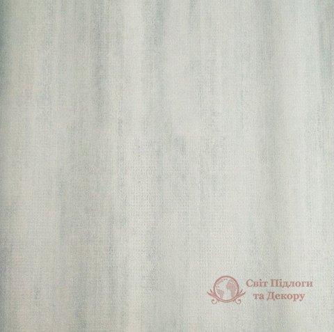 Обои Ugepa, колл. Tiffany арт. A68501D фото №1