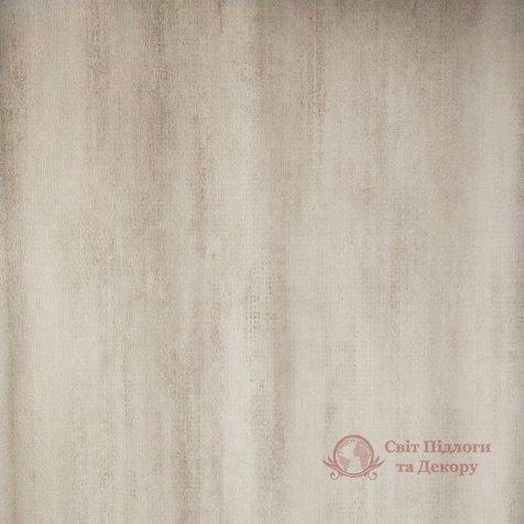 Обои Ugepa, колл. Tiffany арт. A68506D фото №1
