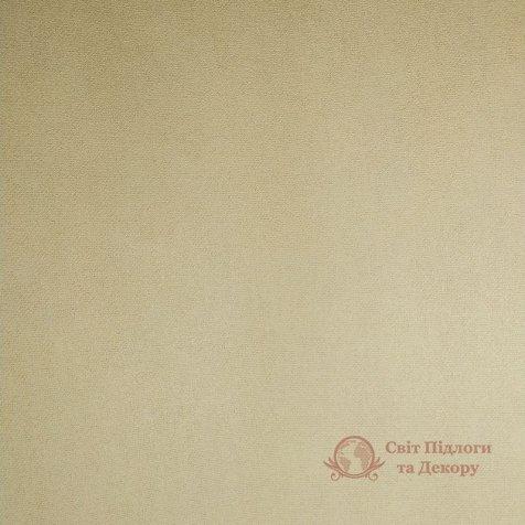Обои Ugepa, колл. Tiffany арт. F79347D фото №1