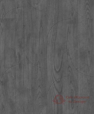 Обои Ugepa, колл. Onyx арт. M316-19 фото №1