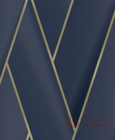 Обои Ugepa, колл. Onyx арт. M348-01 фото №1