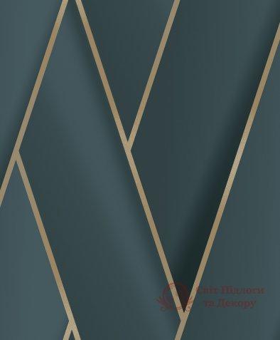 Обои Ugepa, колл. Onyx арт. M348-04 фото №1