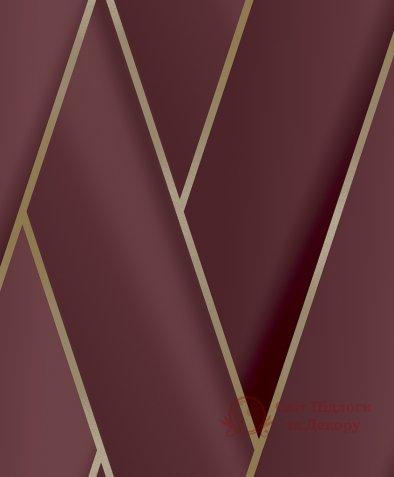 Обои Ugepa, колл. Onyx арт. M348-10 фото №1
