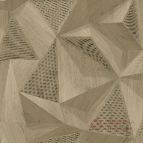 Обои Ugepa, колл. Onyx арт. M351-08 фото №1