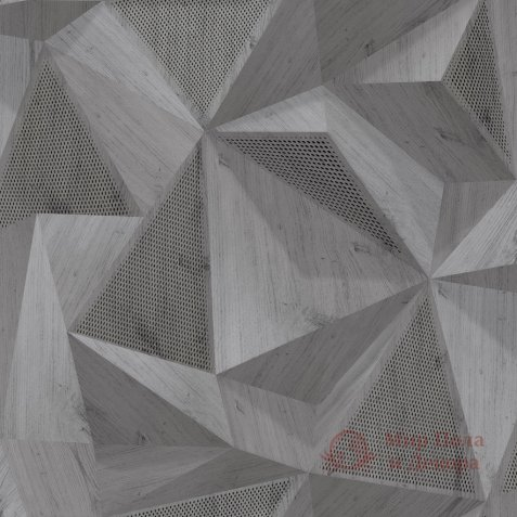 Обои Ugepa, колл. Onyx арт. M351-19 фото №1