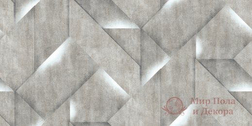 Обои Ugepa, колл. Onyx арт. M352-81D фото №1