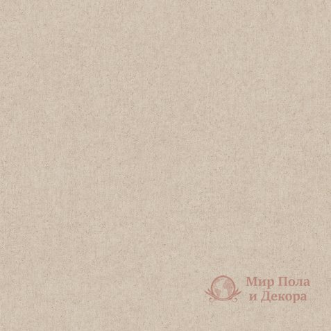 Обои Ugepa, колл. Onyx арт. M356-07 фото №1