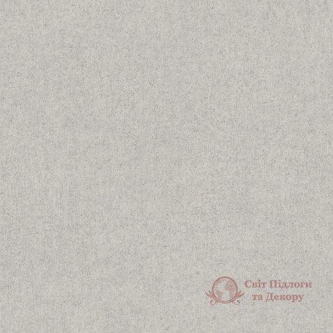 Обои Ugepa, колл. Onyx арт. M356-29 фото №1