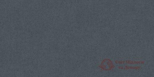 Обои Ugepa, колл. Onyx арт. M356-91D фото №1