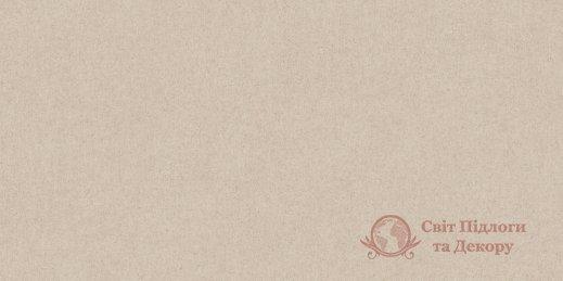 Обои Ugepa, колл. Onyx арт. M356-97D фото №1