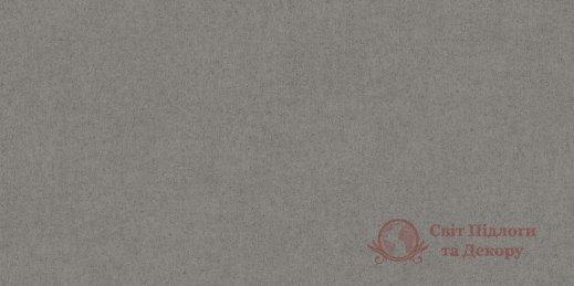 Обои Ugepa, колл. Onyx арт. M356-99D фото №1