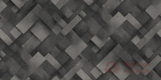 Обои Ugepa, колл. Onyx арт. M358-89D фото №1