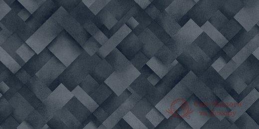 Обои Ugepa, колл. Onyx арт. M358-91D фото №1