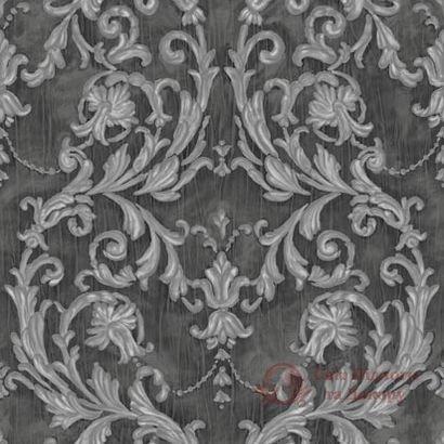 Обои Ugepa, колл. Sonata арт. J85209 фото №1