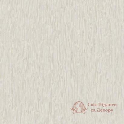 Обои Ugepa, колл. Sonata арт. J94179 фото №1