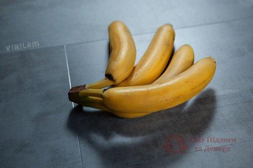 Виниловый пол Vinilam click 4 mm, Ганновер (плитка) 22405 фото №5