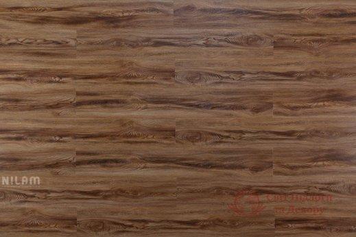 Виниловый пол Vinilam 3 mm, Дуб Бонн 81243 фото №2