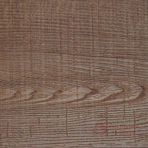 Виниловый пол Vinilam 3 mm, Дуб Дортмунд 6601212A фото №1
