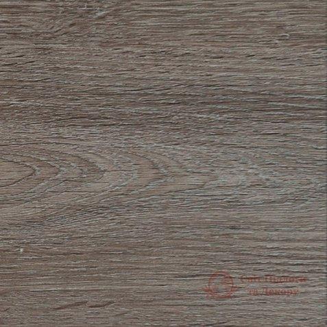 Виниловый пол Vinilam 3 mm, Дуб Кельн 672603 фото №1