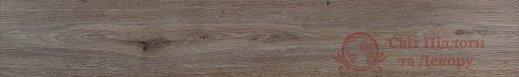 Виниловый пол Vinilam click 4 mm, Дуб Кельн 672603 фото №2