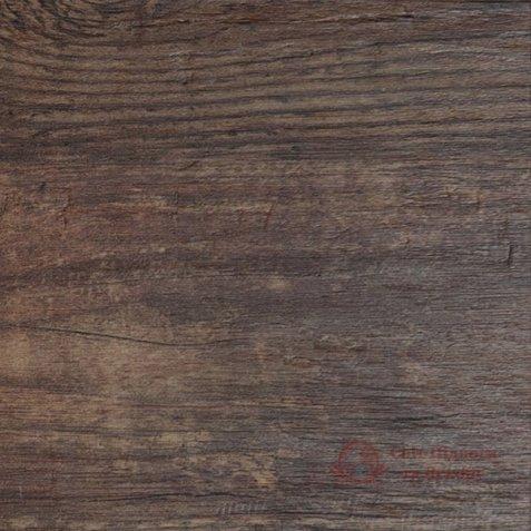 Виниловый пол Vinilam 3 mm, Дуб Мюнхен 814416 фото №1