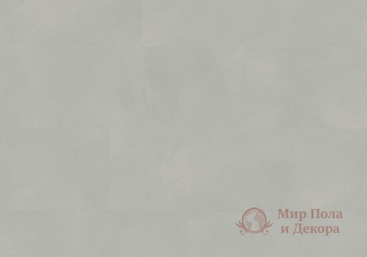 Виниловый пол Quick-Step Ambient Glue Plus, Минимальный светло-серый AMGP40139 фото №1