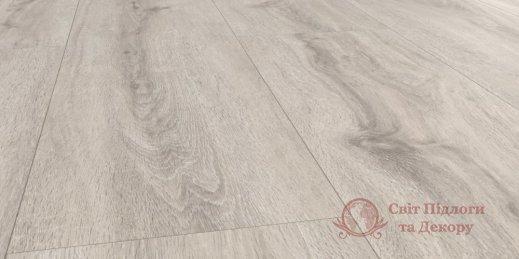 Виниловый пол SPC Falquon Wood, Дуб Dillon P1001 фото №1