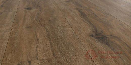 Виниловый пол SPC Falquon Wood, Дуб Jackson P1006 фото №1