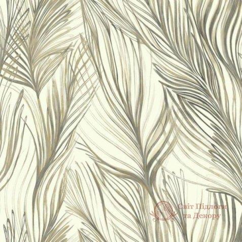 Обои York, колл. Botanical Dreams Library арт. NA0503 фото №1
