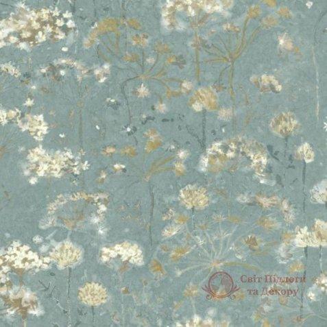 Обои York, колл. Botanical Dreams Library арт. NA0542 фото №1
