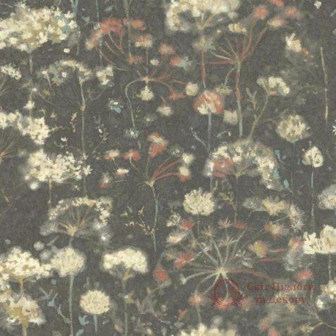 Обои York, колл. Botanical Dreams Library арт. NA0545 фото №1