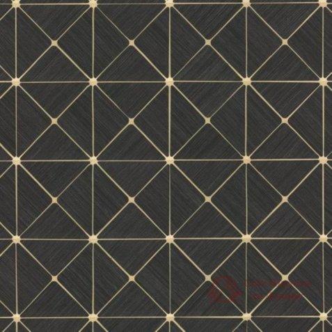 Обои York, колл. Geometric арт. GM7507 фото №1