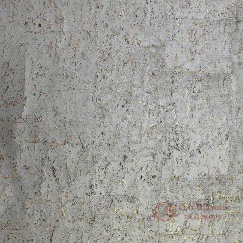 Обои York, колл. Natural Splendor арт. DL2963 фото №1