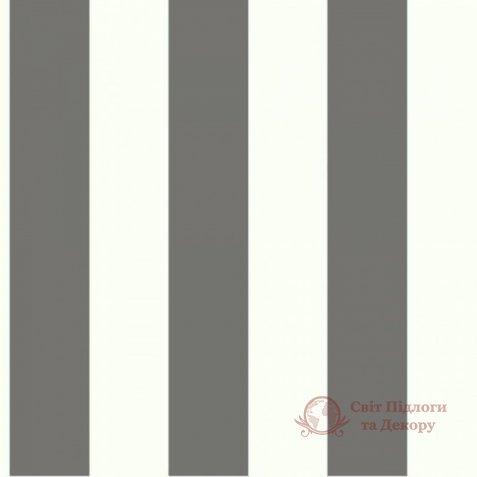 Обои York, колл. Stripes Resource Library арт. SA9175 фото №1